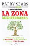 La Zona Mediterranea - Libro