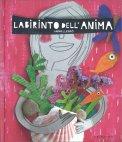 Labirinto dell'Anima — Libro