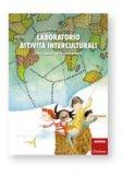 Laboratorio Attività Interculturali