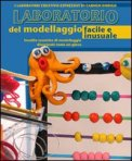 Laboratorio del Modellaggio Facile e Inusuale