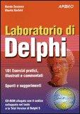 Laboratorio di Delphi