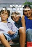 Laboratorio di Educazione Sessuale e Affettiva