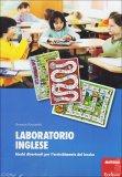 Laboratorio Inglese  - Libro