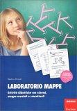 Laboratorio Mappe - Libro