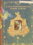 Lady Cottington's - Fairy Album