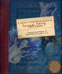 Lady Cottington's Pressed Fairy -  Letters