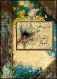 Lady Cottington's Pressed Fairy Book + DVD