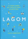 Lagom - Libro