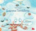 Laguna l'invidiosa  - Libro