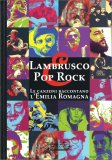 Lambrusco & Pop Rock — Libro