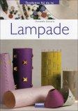 Lampade  - Libro