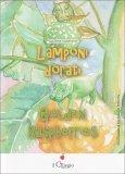Lamponi Dorati - Golden Raspberry - Libro