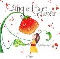 Lang e il Fiore Prezioso - Libro