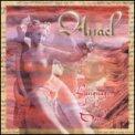 Language of the Soul  - CD