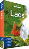 Laos - Guida Lonely Planet