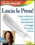 Lascia la Presa! + 2 CD — Libro