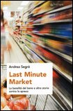 Last Minute Market