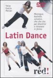 Latin Dance  - DVD