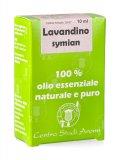 Lavandino Symian - Olio Essenziale Bio
