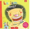 Laviamo i Denti? - Libro