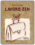 Lavoro Zen