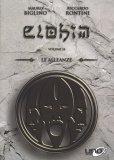 Le Alleanze - Elohim Vol. 14 - Libro