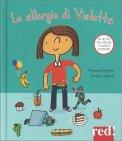 Le Allergie di Violetta