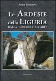 Le Ardesie della Liguria