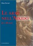 Le Armi nell'Aikido — Libro