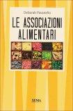 Le Associazioni Alimentari  - Libro