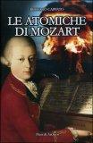 Le Atomiche di Mozart — Libro