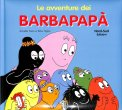 Le Avventure dei Barbapapà - Libro