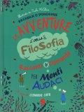 Le Avventure della Filosofia — Libro