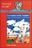 Le Avventure di Mr. Tompkins