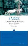Le Avventure di Peter Pan. Ediz. Integrale  - Libro