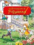 Le Avventure di Pollyanna - Libro