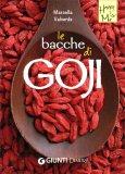 Le Bacche di Goji