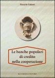Le Banche Popolari di Credito nelle Cooperazioni