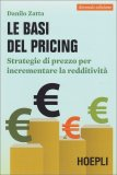 Le Basi del Pricing - Libro