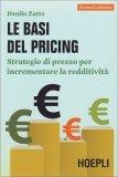 Le Basi del Pricing