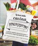 Le Basi della Cucina senza Glutine - Libro