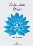 Le Basi dello Yoga - Libro