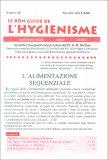 Le Bon Guide de L'Hygienisme n.14 - Speciale: Cistite — Rivista