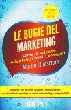 Le Bugie del Marketing