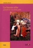 Le Buone Erbe  - Libro