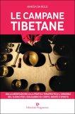 Le Campane Tibetane - Libro