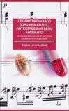 Le Canzoni di Vasco sono Meglio degli Antidepressivi e degli Ansiolitici  - Libro