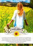 Le Carte Attive di Silvia Pallini — Manuali per la divinazione