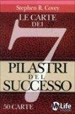 Le Carte dei Sette Pilastri del Successo