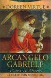 Le Carte dell'Arcangelo Gabriele
